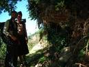 border path heath bunting kayle brandon