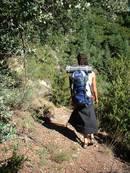 border path kayle brandon