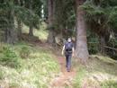 border_path_heath01