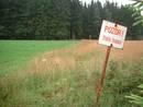 czech border sign