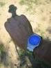 watch orientation