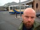 newry_bus_station_heath01