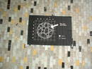 fly poster locator bristol 01.jpg