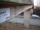 fly poster m32 footbridge future past law heath bunting 01.jpg