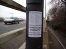 graffiti easton roundabout purchase therapy bristol 01.jpg