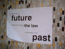 graffiti easton roundabout underpass future past law heath bunting 01.jpg