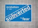 graffiti evolution subverted fear st james barton evolution bristol02.jpg