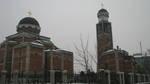 crkva novi beograd National Id Archive
