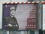 kosovo je srbija National Id Archive