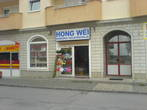 china shop zagreb  National Id Archive