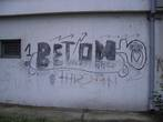 beton beograd National Id Archive