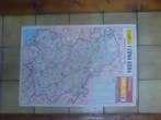 srbija i crna gora podgorica National Id Archive