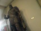 skenderbeg museum tirane National Id Archive
