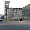 ulica zrtava podgorica National Id Archive