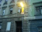 vidovdan street zagreb National Id Archive