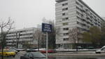 zoran djindjic bulevard belgrade National Id Archive