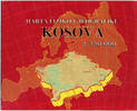geografia kosovo korice Disputed Histories
